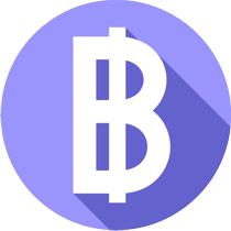 www.ici27.com price in Bitcoins