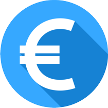www.ici27.com price in Euros